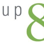 group88_logo_web.jpg