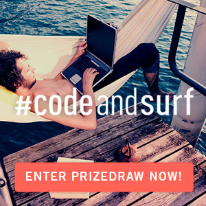 Displaying SurfandCode-300x300.jpg
